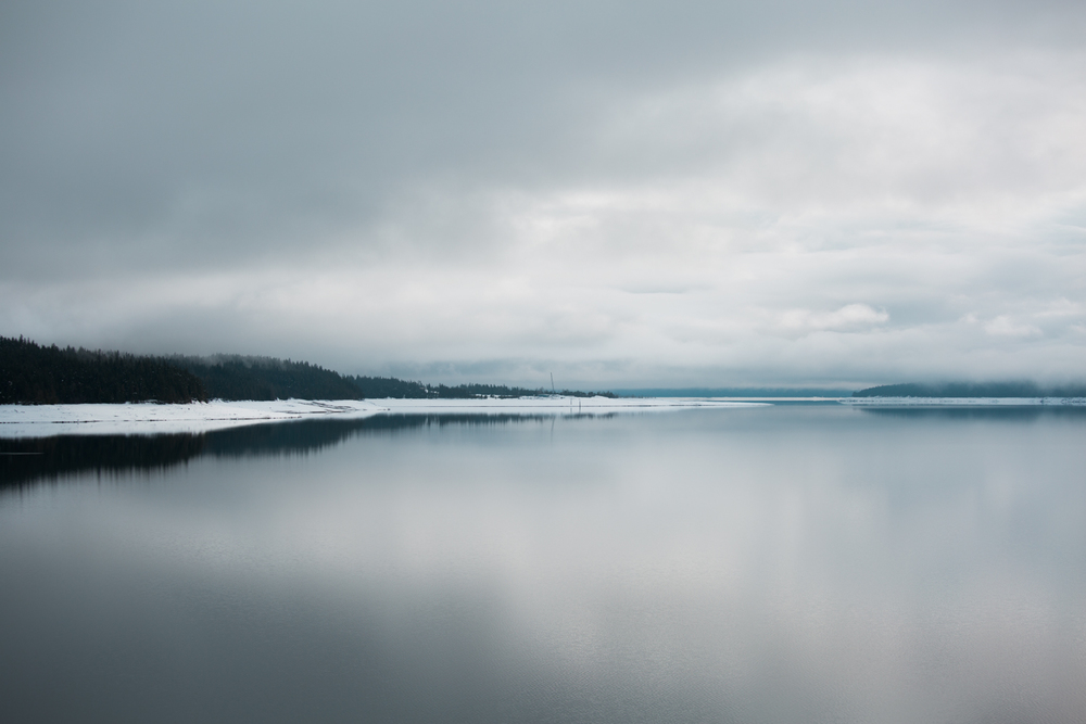 winter-7413.jpg