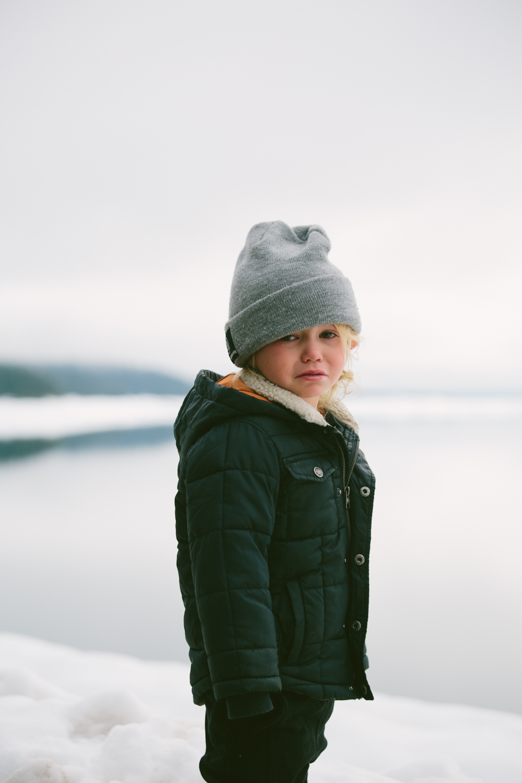 winter-7427.jpg