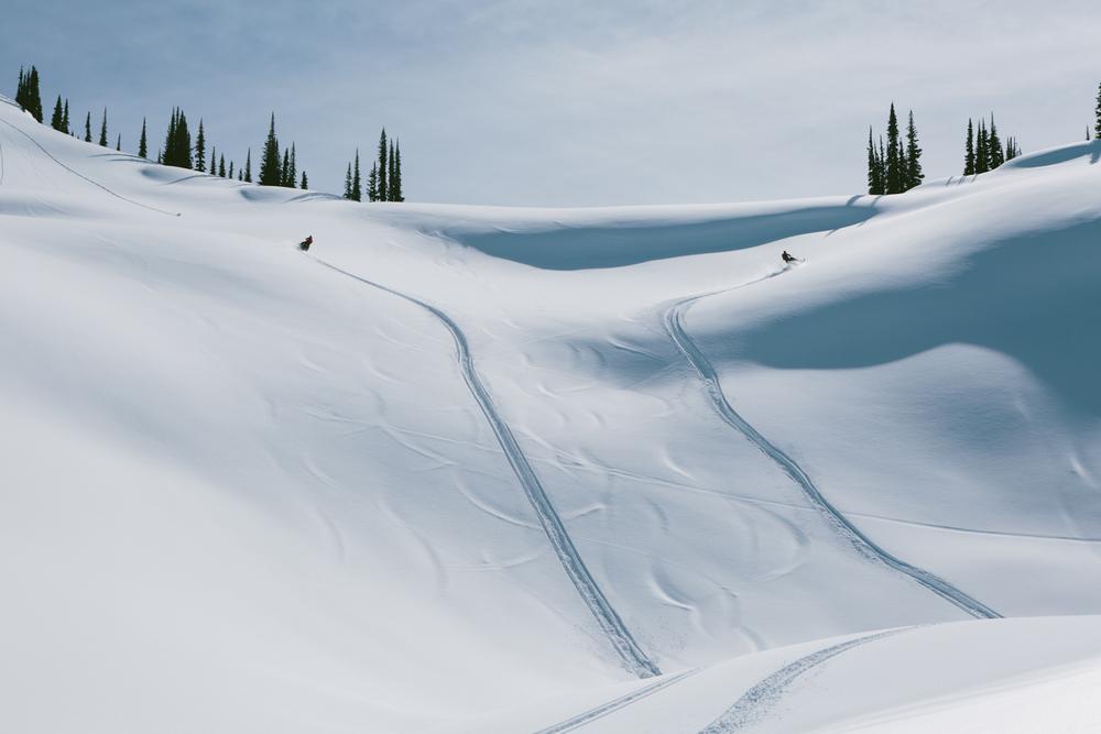 winter-9326.jpg