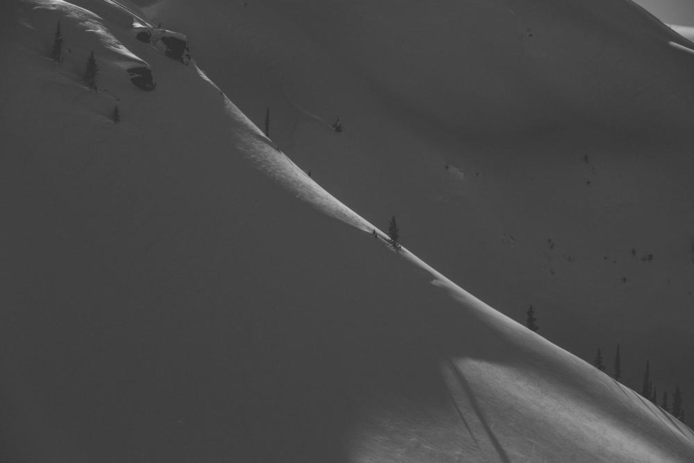 winter-9402.jpg