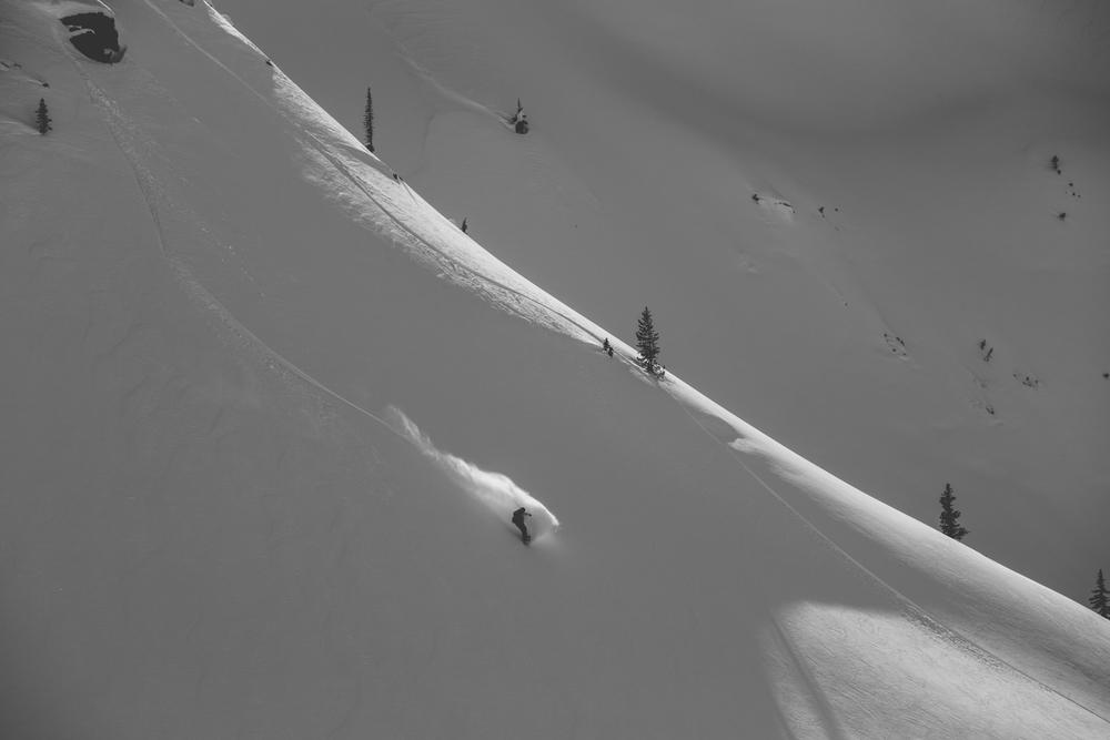 winter-9436.jpg