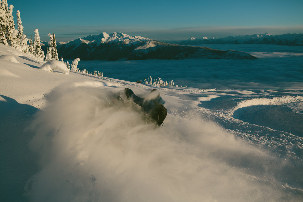 winter-6795.jpg