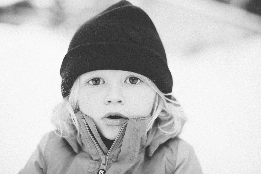 winter-6367.jpg