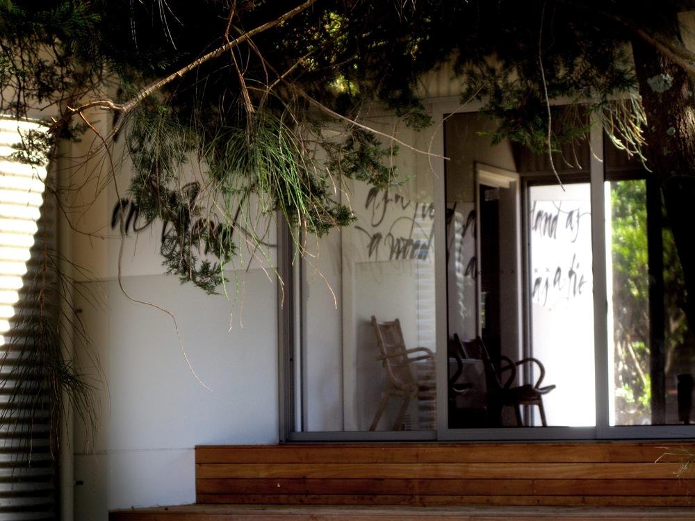 2012-01-6395_08_PotatoPointHouse_TimThomas.jpg