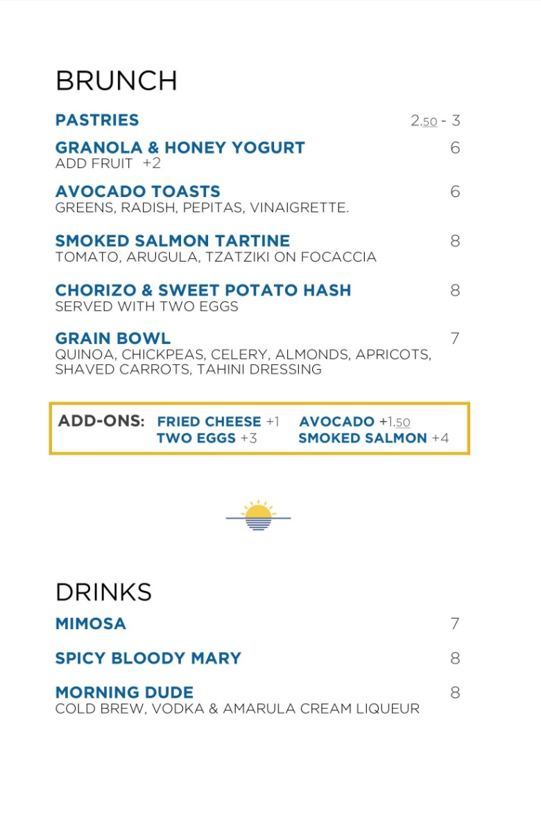SS Food Menu (Brunch).jpg