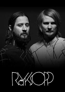 https://soundcloud.com/royksopp