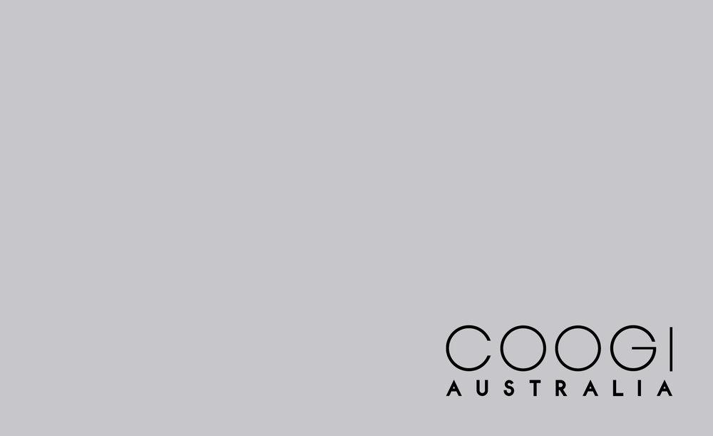Coogi_BCard_Final2.jpg