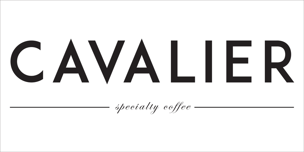 Cavalier_Banner_1500X750.png