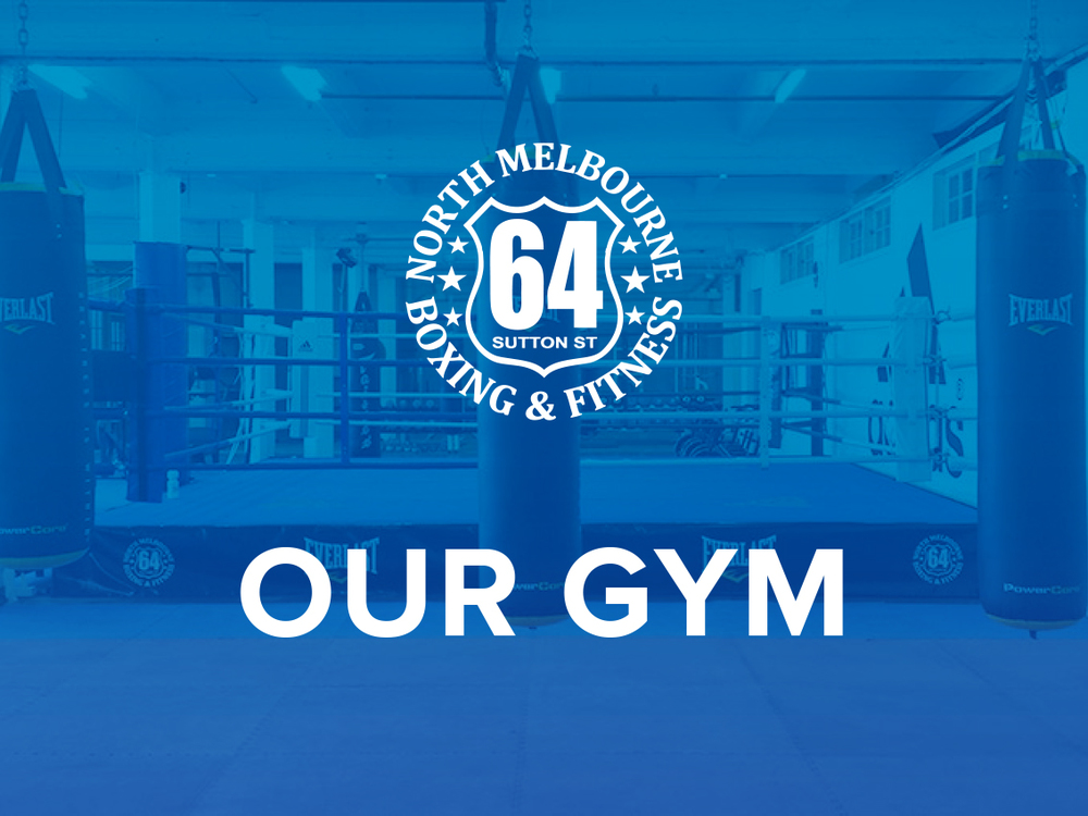 NMBF-OurGym.jpg