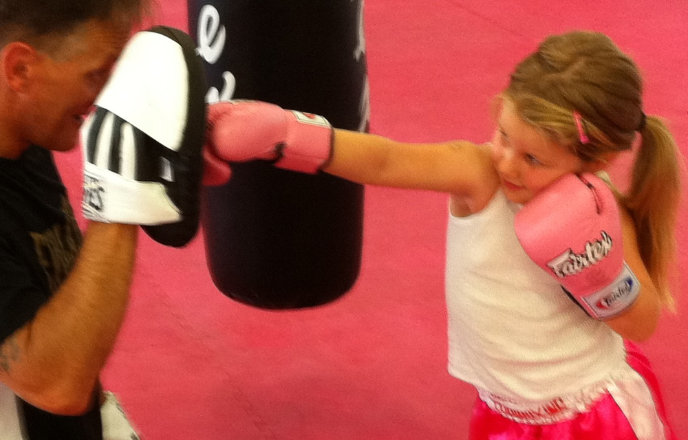 KidsBoxing-NMBF
