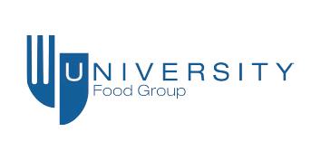 UniversityFoods.jpg