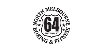 NMBF_Logo(BLK).png