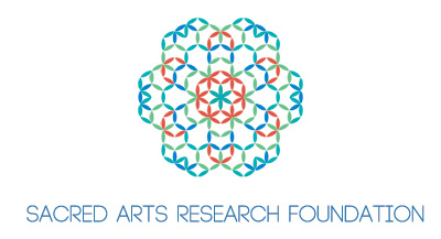 SACRED ARTS RESEARCH FOUNDATION  is a  501(c)(3) non-profit organization dedicated to the preservation of sacred art traditions through education, ritual and study.