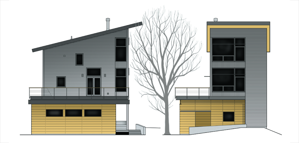 McLean elevations 1.jpg