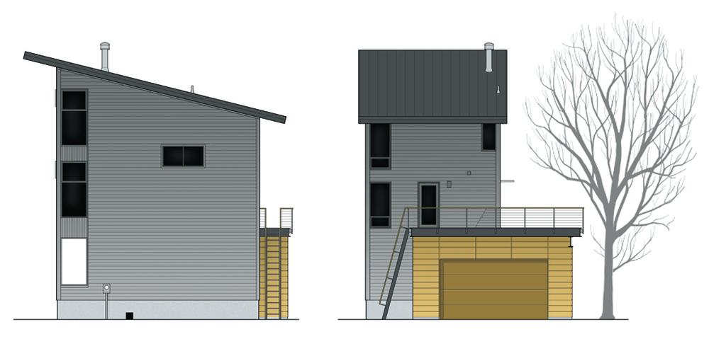 McLean elevations 2.jpg