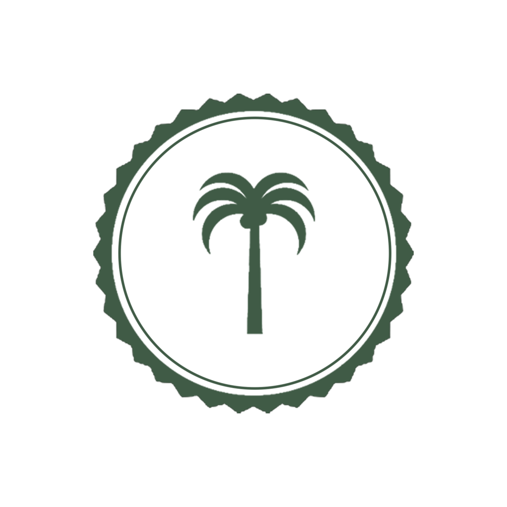 palms logo.jpeg