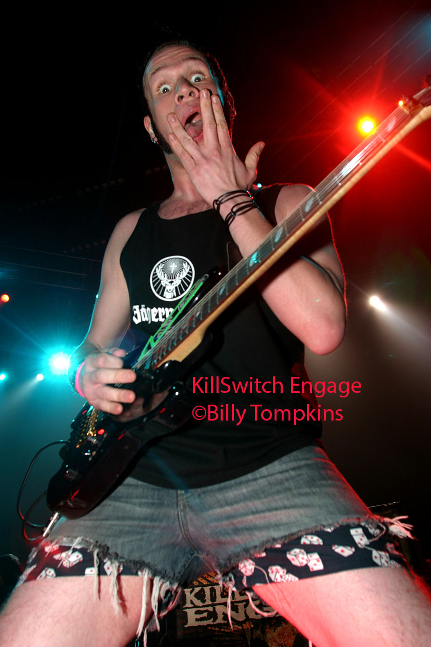 KillSwitch Engage low res.jpg