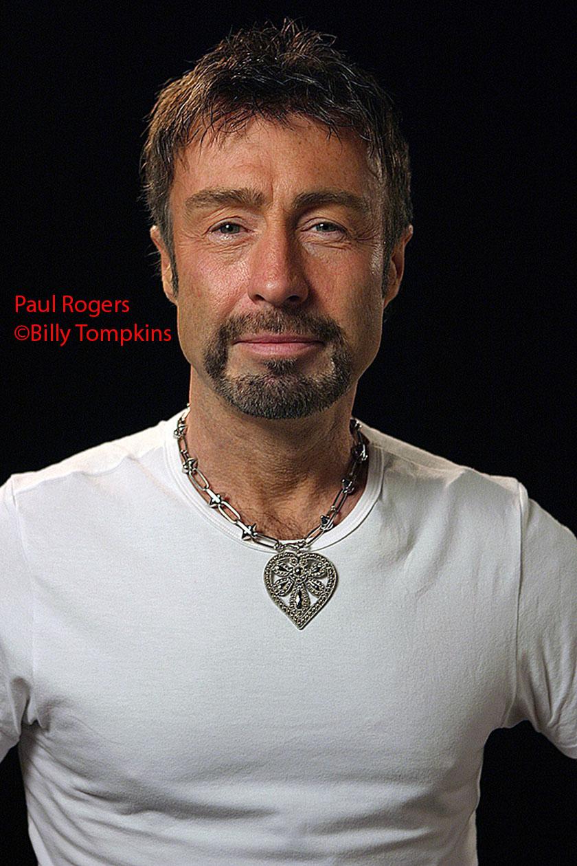 Paul Rogers 2 low res.jpg