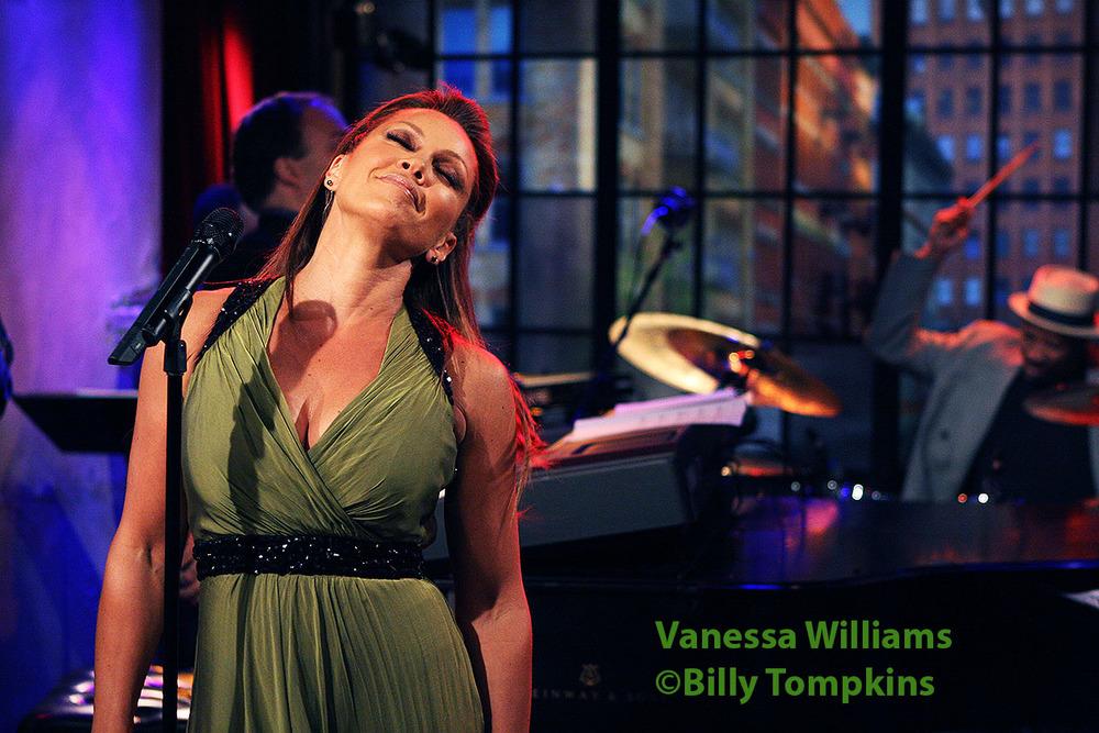 Vanessa Williams 3 low res.jpg