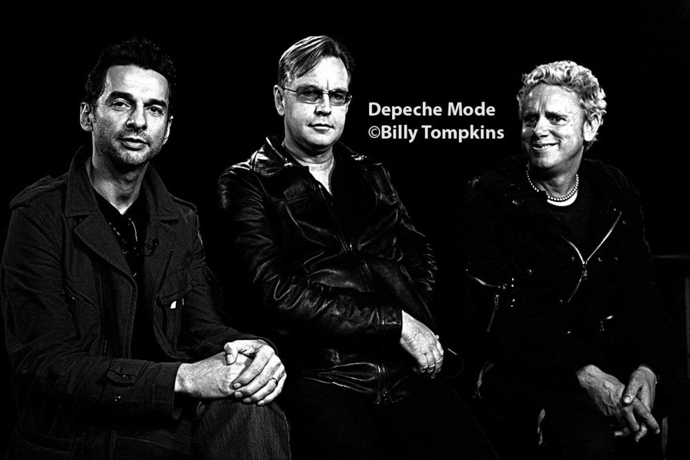 Depeche Mode low res.jpg