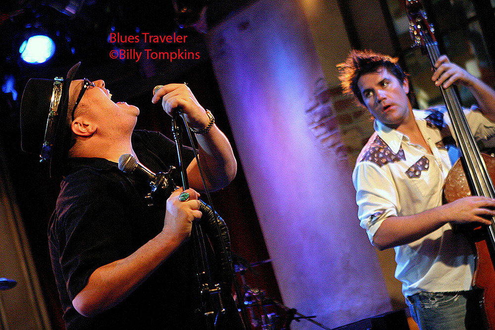 Blues Traveler low res .jpg