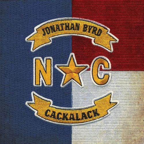Cackalack - 2011
