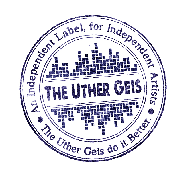 The Uther Geis
