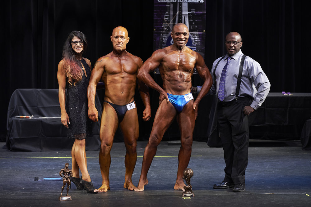 Mens Masters Bodybuilding winners.jpg