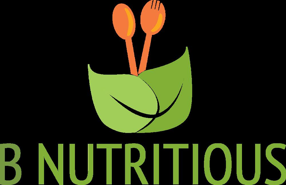 BN Logo.png