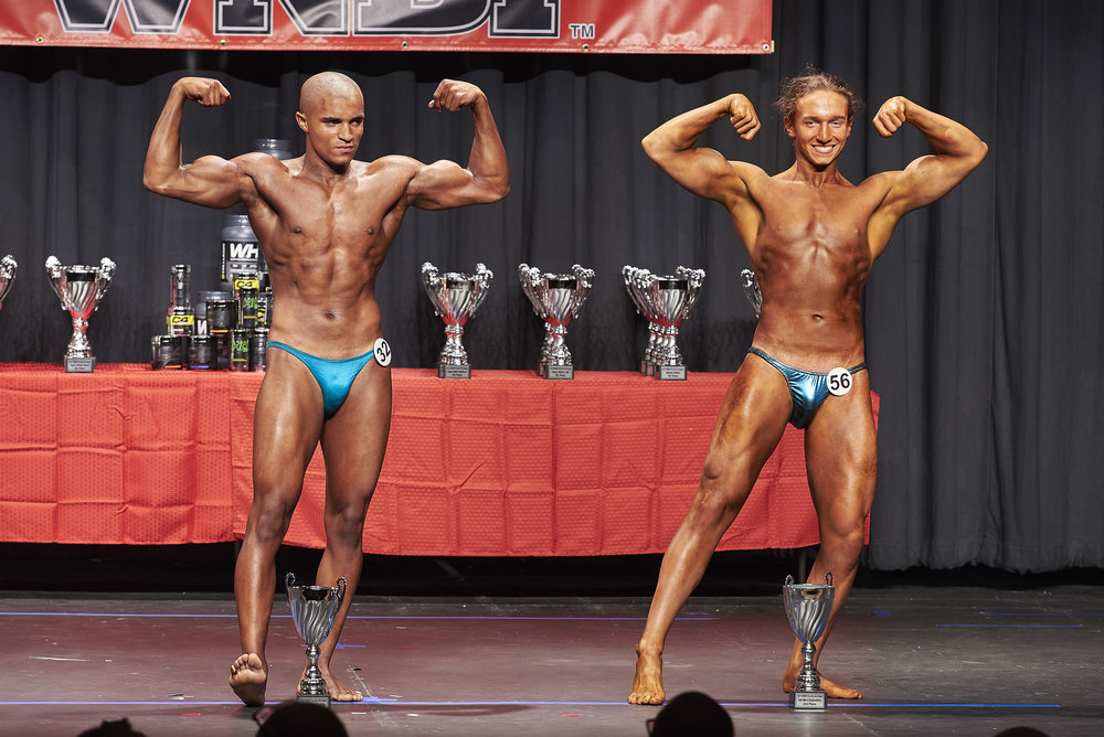 Teen Bodybuilding Awards.jpg