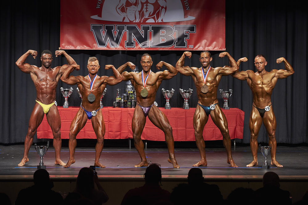 PRO Bodybuilding Awards.jpg