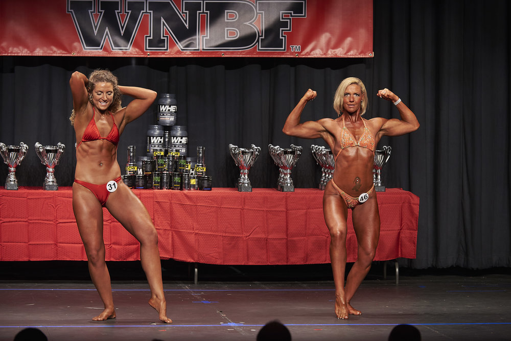 Open Womens Bodybuilding.jpg