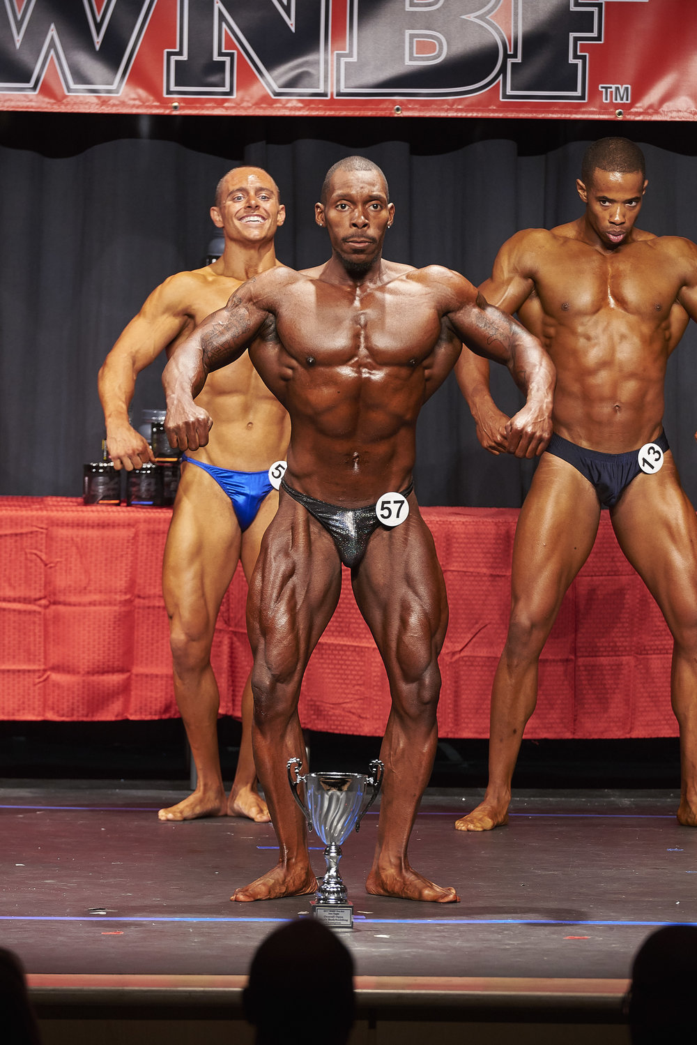 Mens Bodybuilding Overall Winner.jpg
