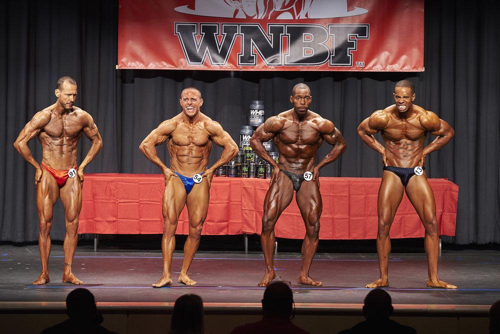 Mens Bodybuilding Overall Class.jpg