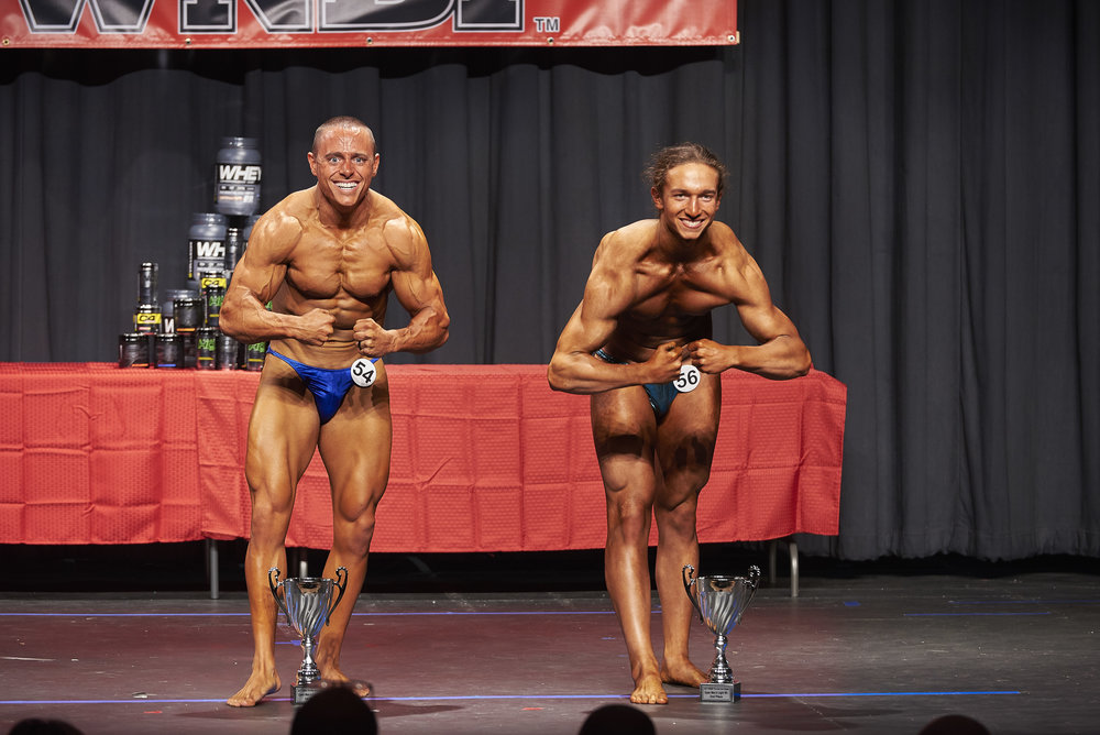 Mens Bodybuilding Lightweight Awards.jpg