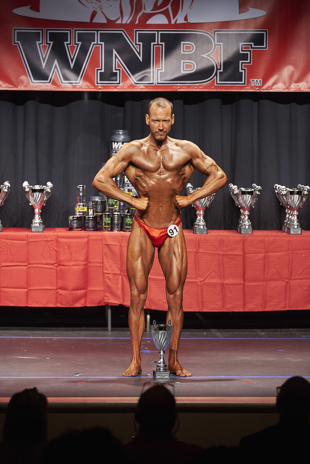 Mens Bodybuilding Bantamweight Awards.jpg