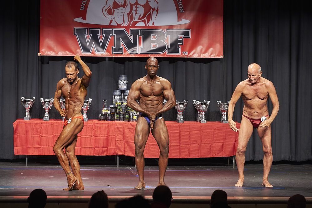 Masters Bodybuilding Overall.jpg
