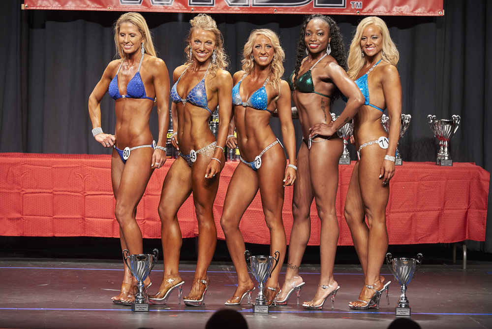 Bikini Medium Awards 1.jpg