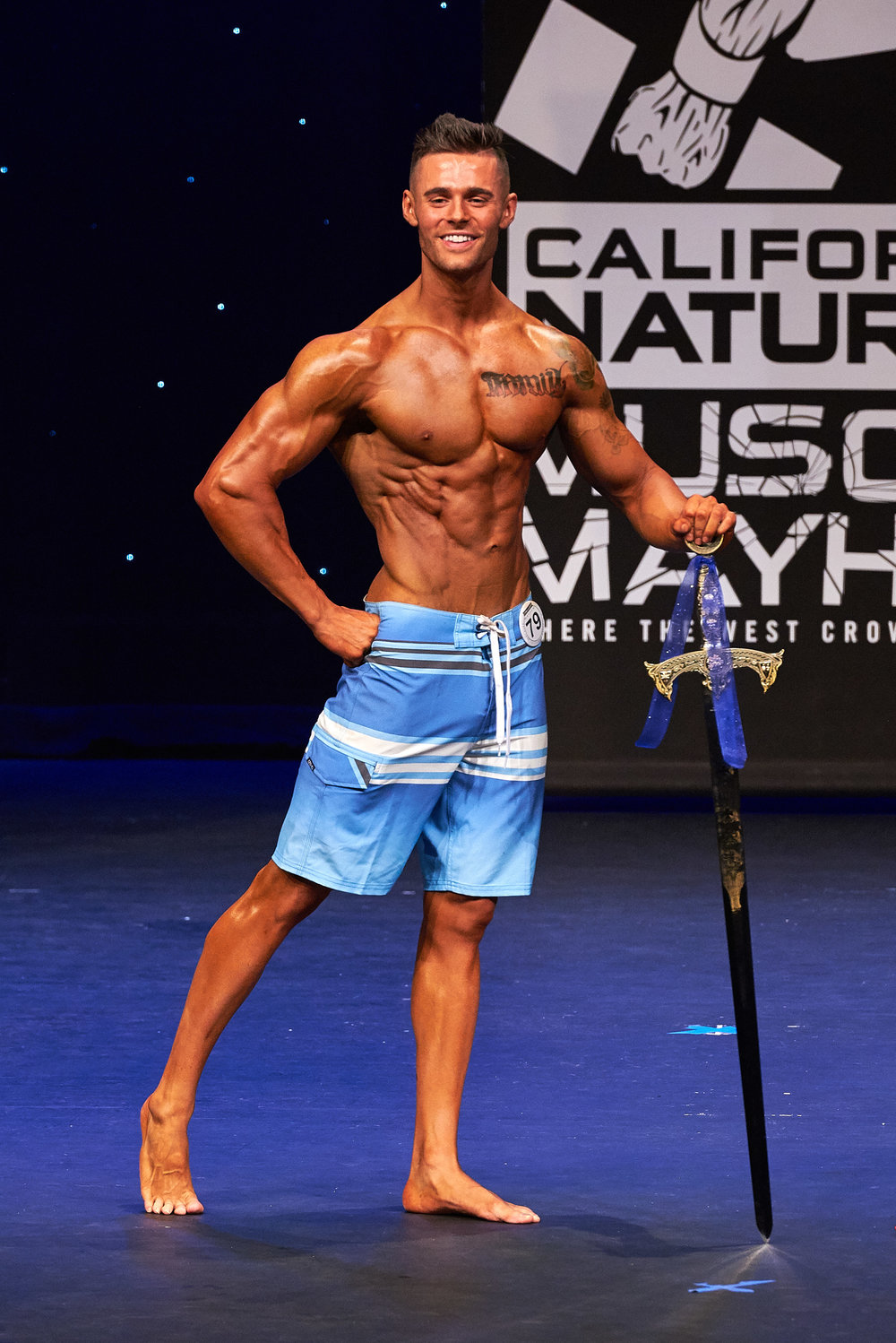 Open Physique Overall Sword.jpg