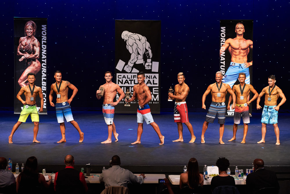 Novice Physique Short Awards.jpg