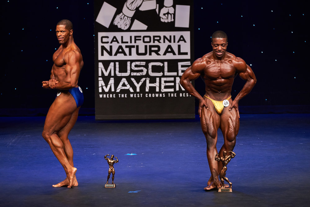 Mens BB Heavyweight Awards.jpg