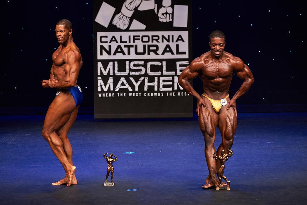 Mens BB Heavyweight Awards.jpg