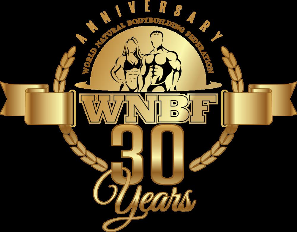 WNBF-30-Year-Anniversary-Logo-1.png