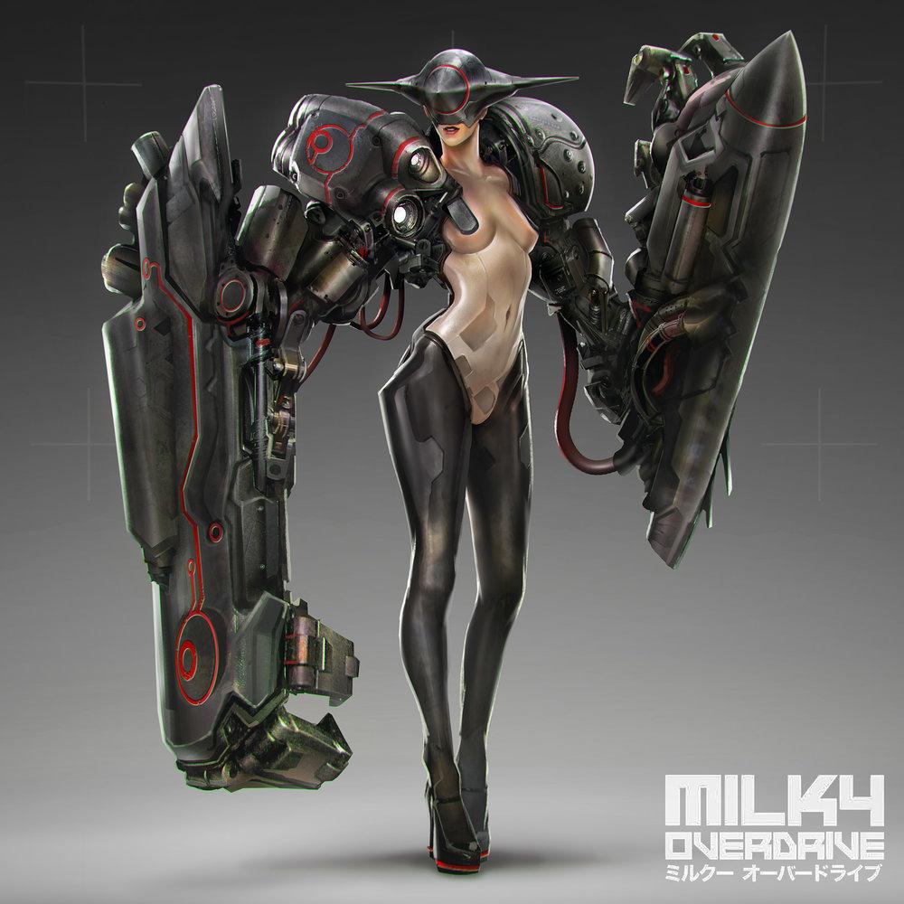 Milky_Poundin.jpg
