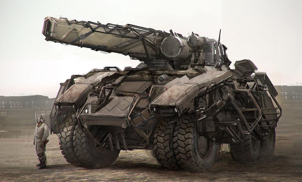jarold-sng-tank-demo.jpg