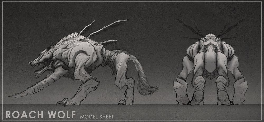 1-Roach_wolf_model_sheet.jpg