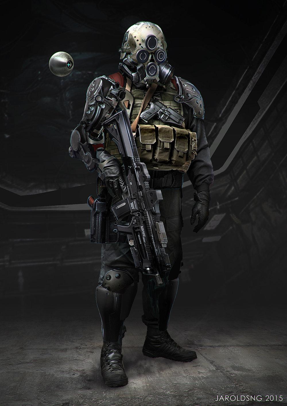 soldier-sketch_3.jpg