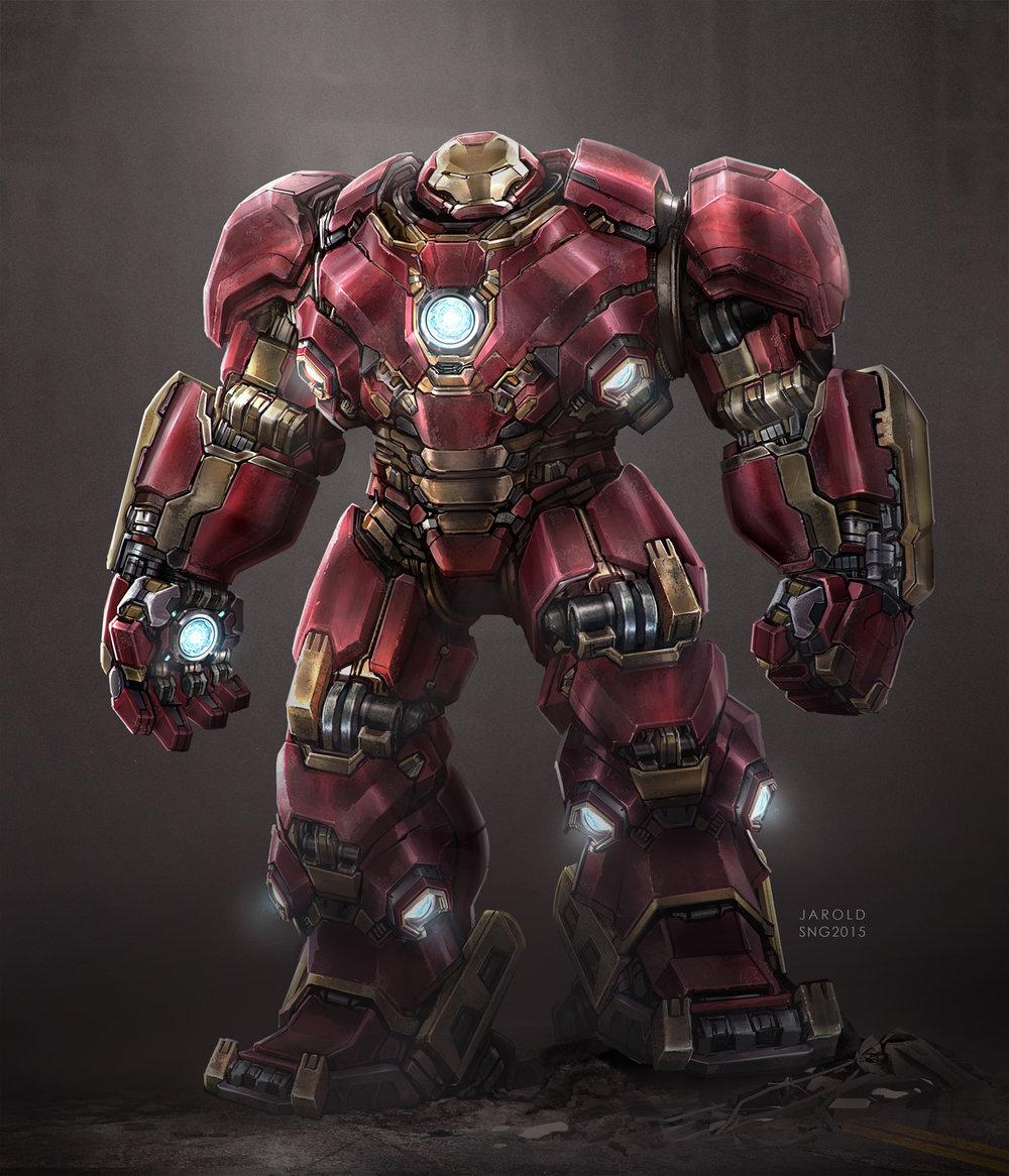 Hulkbuster_1.jpg.jpg