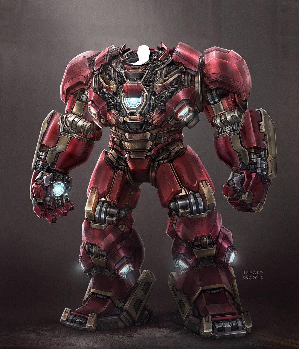 jarold-sng-hulkbuster-2.jpg