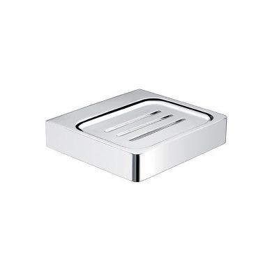 eneo-soap-dish